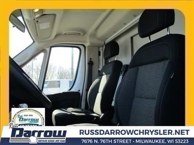 2018 ProMaster 3500 Standard Roof FWD,  Bay Bridge Classic Cutaway Van #R18053 - photo 10