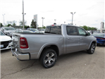 2019 Ram 1500 Crew Cab 4x4, Pickup #R19002 - photo 2