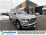 2019 Ram 1500 Crew Cab 4x4,  Pickup #R19005 - photo 1