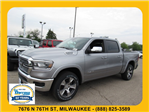 2019 Ram 1500 Crew Cab 4x4,  Pickup #R19006 - photo 1