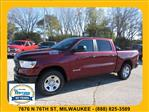 2019 Ram 1500 Crew Cab 4x4,  Pickup #R19013 - photo 1