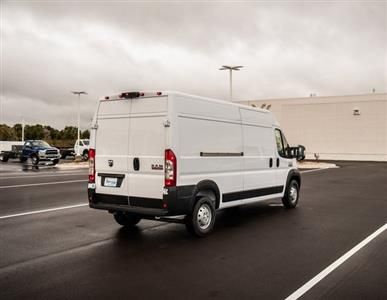 2019 Ram ProMaster 2500 High Roof FWD, Empty Cargo Van #R19201 - photo 12