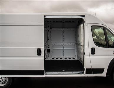 2019 Ram ProMaster 2500 High Roof FWD, Empty Cargo Van #R19201 - photo 13