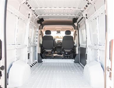 2019 Ram ProMaster 1500 High Roof FWD, Empty Cargo Van #R19226 - photo 2