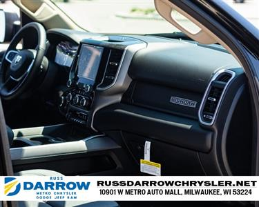 2020 Ram 1500 Crew Cab 4x4, Pickup #R20111 - photo 11