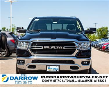 2020 Ram 1500 Crew Cab 4x4, Pickup #R20111 - photo 4