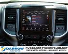 2020 Ram 1500 Crew Cab 4x4, Pickup #R20111 - photo 20