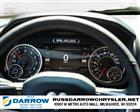 2020 Ram 1500 Crew Cab 4x4, Pickup #R20111 - photo 25