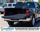 2020 Ram 1500 Crew Cab 4x4, Pickup #R20111 - photo 28