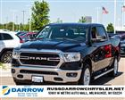 2020 Ram 1500 Crew Cab 4x4, Pickup #R20111 - photo 29
