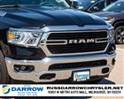 2020 Ram 1500 Crew Cab 4x4, Pickup #R20111 - photo 6