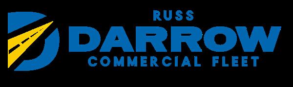 Russ Darrow Chrysler of Milwaukee logo
