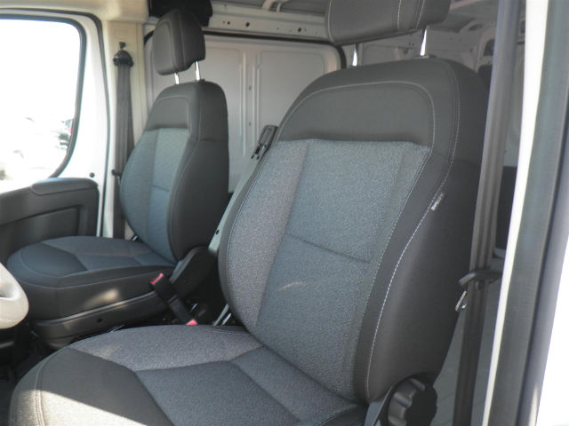 2017 ProMaster 1500 Low Roof Cargo Van #17-D7014 - photo 12