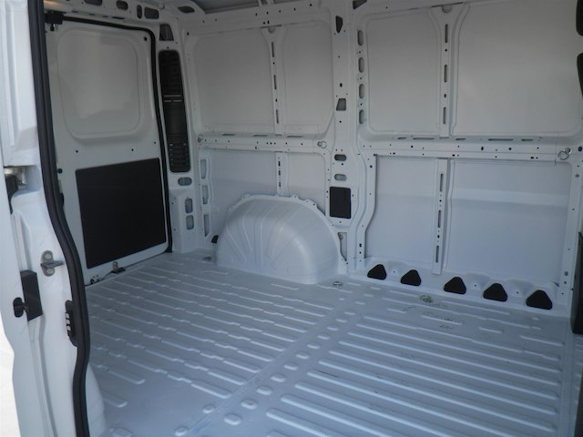 2017 ProMaster 1500 Low Roof Cargo Van #17-D7014 - photo 6