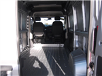 2017 ProMaster 1500 High Roof Cargo Van #17-D7024 - photo 1