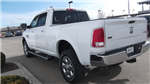 2017 Ram 3500 Crew Cab 4x4 Pickup #17-D8047 - photo 1