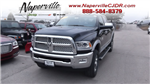 2017 Ram 3500 Crew Cab 4x4 Pickup #17-D8049 - photo 1