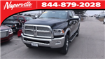 2017 Ram 3500 Crew Cab 4x4, Pickup #17-D8049 - photo 1
