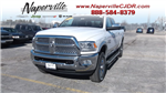 2017 Ram 3500 Crew Cab 4x4 Pickup #17-D8050 - photo 1
