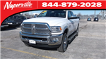 2017 Ram 3500 Crew Cab 4x4, Pickup #17-D8050 - photo 1
