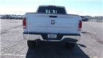 2017 Ram 3500 Crew Cab 4x4, Pickup #17-D8050 - photo 4