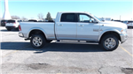 2017 Ram 3500 Crew Cab 4x4, Pickup #17-D8050 - photo 6