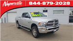 2017 Ram 2500 Crew Cab 4x4, Pickup #17-D8080 - photo 1