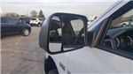 2018 Ram 2500 Crew Cab 4x4 Pickup #18-D8006 - photo 11