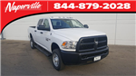 2018 Ram 2500 Crew Cab 4x4, Pickup #18-D8006 - photo 1