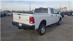 2018 Ram 2500 Crew Cab 4x4, Pickup #18-D8006 - photo 2