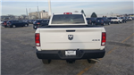 2018 Ram 2500 Crew Cab 4x4 Pickup #18-D8006 - photo 4