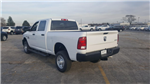 2018 Ram 2500 Crew Cab 4x4, Pickup #18-D8006 - photo 6