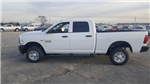 2018 Ram 2500 Crew Cab 4x4 Pickup #18-D8006 - photo 7