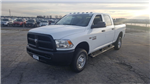 2018 Ram 2500 Crew Cab 4x4, Pickup #18-D8006 - photo 8