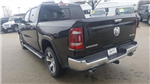 2019 Ram 1500 Crew Cab 4x4, Pickup #19-D8000 - photo 1
