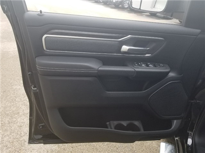 2019 Ram 1500 Crew Cab 4x4,  Pickup #19-D8003 - photo 11