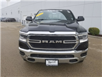 2019 Ram 1500 Crew Cab 4x4,  Pickup #19-D8003 - photo 3