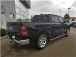 2019 Ram 1500 Crew Cab 4x4,  Pickup #19-D8003 - photo 2