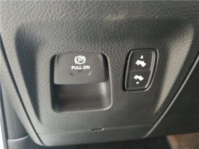 2019 Ram 1500 Crew Cab 4x4,  Pickup #19-D8006 - photo 14