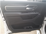 2019 Ram 1500 Crew Cab 4x4,  Pickup #19-D8006 - photo 11