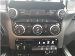 2019 Ram 1500 Crew Cab 4x4,  Pickup #19-D8006 - photo 18