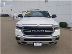 2019 Ram 1500 Crew Cab 4x4,  Pickup #19-D8006 - photo 3