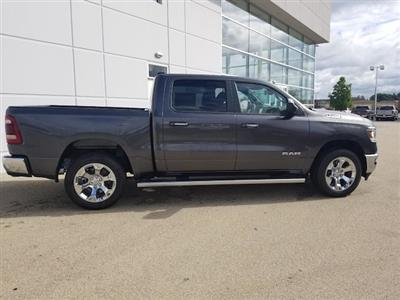 2019 Ram 1500 Crew Cab 4x4,  Pickup #19-D8010 - photo 7