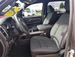 2019 Ram 1500 Crew Cab 4x4,  Pickup #19-D8010 - photo 9