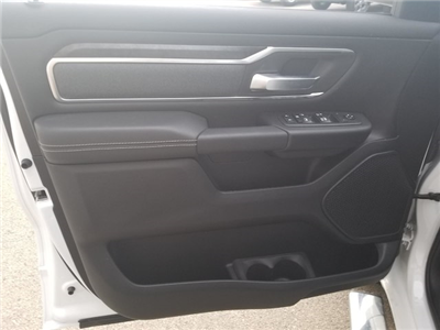 2019 Ram 1500 Crew Cab 4x4,  Pickup #19-D8014 - photo 11