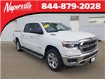 2019 Ram 1500 Crew Cab 4x4,  Pickup #19-D8014 - photo 1