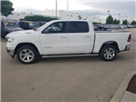 2019 Ram 1500 Crew Cab 4x4,  Pickup #19-D8014 - photo 5