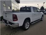2019 Ram 1500 Crew Cab 4x4,  Pickup #19-D8014 - photo 2