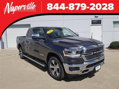 2019 Ram 1500 Crew Cab 4x4,  Pickup #19-D8031 - photo 1