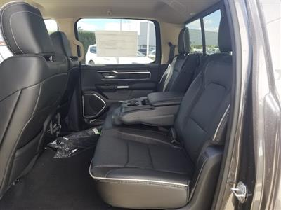 2019 Ram 1500 Crew Cab 4x4,  Pickup #19-D8031 - photo 13